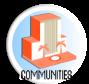 Roxy's Best Of… Millburn, New Jersey - community