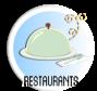 Roxy's Best Of… Millburn, New Jersey - Restaurants