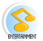 Roxy's Best Of… Millburn, New Jersey - entertainment
