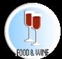 Roxy's Best Of… Millburn, New Jersey - Food and Wine