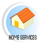 Roxy's Best Of… Millburn, New Jersey - Home Services