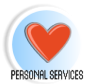 Roxy's Best Of… Millburn, New Jersey - Personal Services