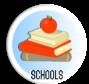 Roxy's Best Of… Millburn, New Jersey - Schools
